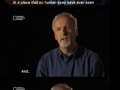 Epic James Cameron