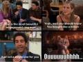 Ross trolling like a boss
