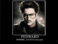 Totally Gunther Edward