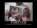 Worst copy of a tattoo