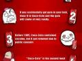 5 Coca-Cola Facts