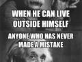 Quotes from Einstein