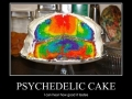 Psychedelicious!