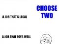Choose Two