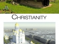 Christianity & Business