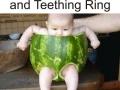 Cool baby gadget