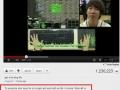 Fastest PC Gamer