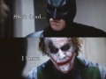 Batman :o