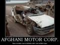 Top Motor Corps