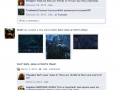 One FB to rule them all
