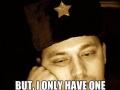 1st world russian problems