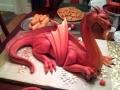Awesome cake!