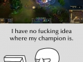 LoL player know this feeling