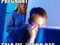 Counter Strike Husband