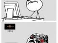 Diablo 3: How we handle it
