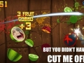 Fruit Gotye