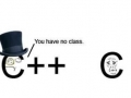 Programming like a sir