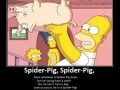 Just Homer!