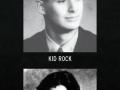 Rockstar Yearbook