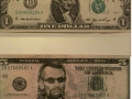 Epic dollars are epic
