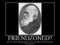 Friendzone explained