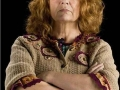 Awesome Molly Weasley