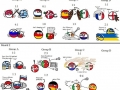 EURO 2012 so far