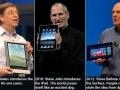 Microsoft FTW!