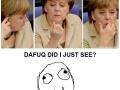 Dafuq did I just see??