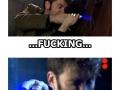 Doctor Who Logic