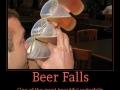 A job for the Beercules!
