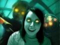 BioShock new character