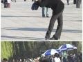 Cameraman lvl: Asian