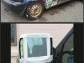 Car repairer's fail