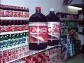 Coca Cola XXXXXL!