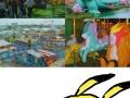 Pokemon Park!
