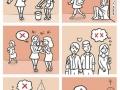 A Good Person