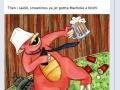 Original Pokemon on FB