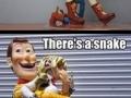 Best of Woody