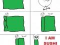 Le Blanket