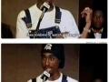 Just Tupac being Tupac