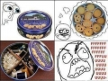 Story of my childhood