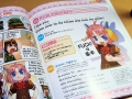 Learn English in Japan