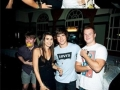 Awesome Photobomber Guy