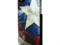 Superhero iPhone Cases