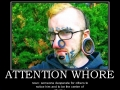 Attention Wh0re