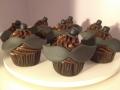 Cupcakes like a sir