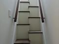 Fun stairs