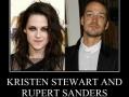 Kristen & Rupert