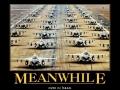 F16 Elephant Walk